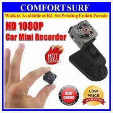 SQ8 HD DVR 1080P Mini Spy Car DVR Recorder Camera XiaoMi Xiaoyi G30