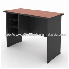 Office Budget Side Table OFAS700 furniture bangi putrajaya cyberjaya