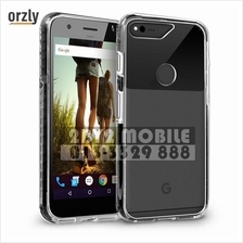 [Ori] Orzly Fusion case for Google Pixel XL