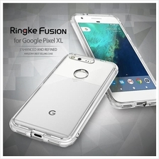 [Ori] Rearth Ringke Fusion Case for Google Pixel & Pixel XL