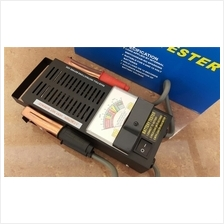 Battery Tester ID338373