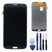 Samsung Mega 6.3 i9200 i9205 LCD Display Screen With Digitizer