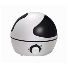 Air Humidifier  Air Purifier 2Liter