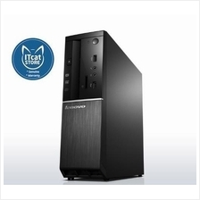 IDEACENTRE 510S-08ISH (SFF)/4GB/1TB/WIN10/1YW