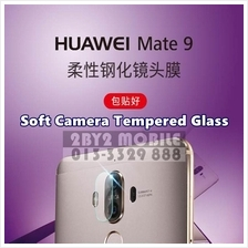 Camera Soft Tempered Glass for Huawei Mate 9 Mate 9 PRO camera