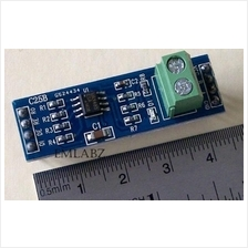 TTL to RS-485 Module (MAX485, RS-485)