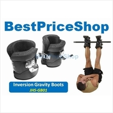 High Grade Safety Inversion Power Gravity Boots Hang Up (JHS-GB01)