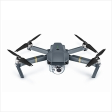 (Ready Stocks) Best Drone of Modern World DJI Mavic Pro + FREE GIFT