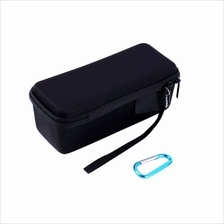 Carry Storage Case Cover Box Skin for Bose Soundlink Mini Bluetooth Sp..
