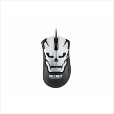 Razer Gaming DeathAdder Chroma Call of Duty:Black Ops III Edition