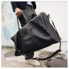 MT008908 Unisex Knitting Cylinder Travel Bag