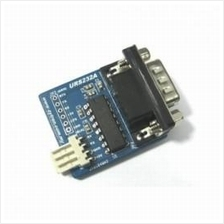 URS232A UART to RS232 Converter