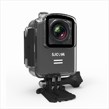 Action Camera - SJCAM M20 SJCAM Malaysia | Action Camera Murah Harga P