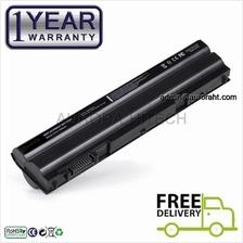 Dell Latitude E5520M E5520 E5430 E5420 ATG E5420M 9C 7800mAh Battery