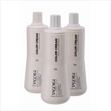 1000ml Yagqier Hair Peroxide Cream Developer