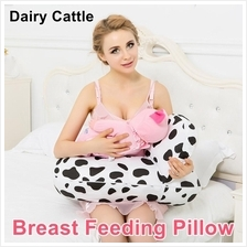Breast Feeding Nursing Pillow FREE Delivery