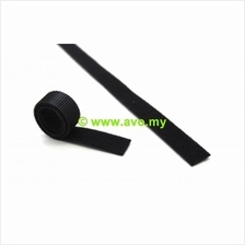 AVOMARINE Cable Ties, 10'x1/2' | Per Pack Price (5pcs)