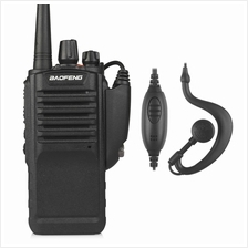 Walkie Talkie - BaoFeng BF 9700 Harga Price Malaysia | Dual Band Two W