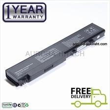 Dell Vostro 1710 1720 312-0894 451-10611 P721C P722C T117C Battery