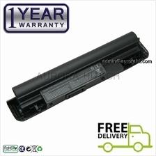 Dell Vostro 1220 1220n J130N N887N 0J037N 312-0140 429-14244 Battery