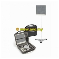 Mission Pro Portable PA System (Neutral)