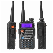 Walkie Talkie - BaoFeng BF UV-5RE UV5RE Harga Price Malaysia | Radio Two Way R