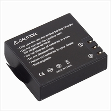 Camera Battery - EKEN - PG1050 Battery | Action Camera Battery Murah H
