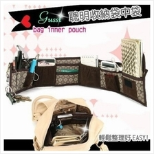 02038 Smart Storage bag for bags