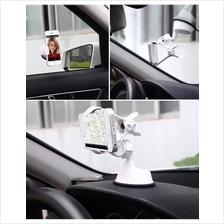 Baseus Smart Car Mount Universal Mobile Phone Holder