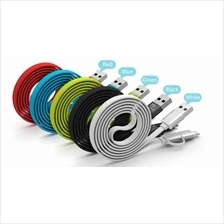 Cable - Phone Cable Murah Harga Price |PINENG PN304 High Speed 2 In 1