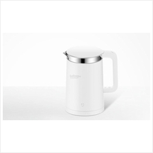 Original XIAOMI Mi Mijia Smart Temperature Control Kettle