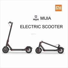 XIAOMI Mi Mijia Electric Scooter Mini Footboard Bike NineBot Mini