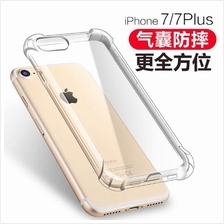 APPLE IPHONE X XR XS MAX 5 5S SE 6 6S 7 PLUS ANTIDROP Hard Case