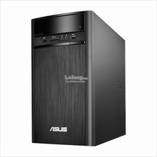 [08-Oct] Asus K Series K31CD-MY015T Desktop PC