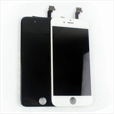 IPhone 6 6g 4.7 LCD Screen Digitizer Touch Screen