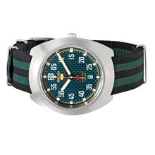 Seiko 5 Sports Men Automatic Watch SRPA89K1 Limited Edition