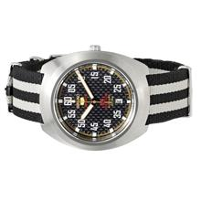 Seiko 5 Sports Men Automatic Watch SRPA93K1 Limited Edition