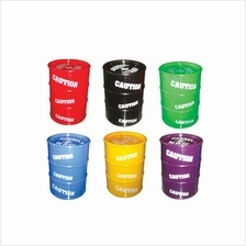 6pc Barrel o Slime - Small Size