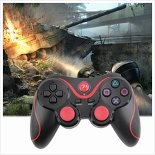 Bluetooth Wireless Joystick Pad Game Console Controller For Playstatio..