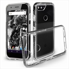 [Clearance] Orzly Fusion Bumper Case for Google Pixel & Pixel XL