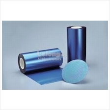 Wafer Blue Dicing Tape for 4' Wafers (UV) Mylar Tape