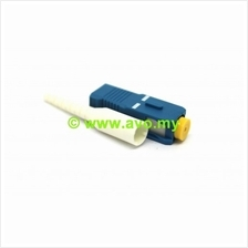 Systimax SC S/M Connector P6001B-Z125