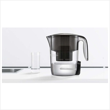 Original XIAOMi Mijia Mi Viomi TL1 UV Germicidal Water Filter Kettle
