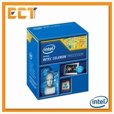 Intel Celeron G1840 Processor (2.80Ghz, 2MB Cache, LGA1150 Socket)