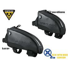 TOPEAK Fuel Tank - Saddle Bag