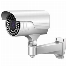 Unique Uses Of CCTV and IP Cameras
