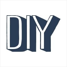 DIY Installation Guidelines