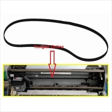 473123P Carriage Movement Belt For PR2 PR2E PassBook Printer (PR-006)