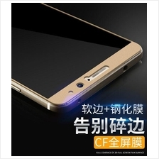 HUAWEI Mate 9 ORIGINAL LENUO ANTI BREAK FULL Tempered GLASS