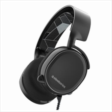 SteelSeries 61433 Arctis 3 Gaming Headset